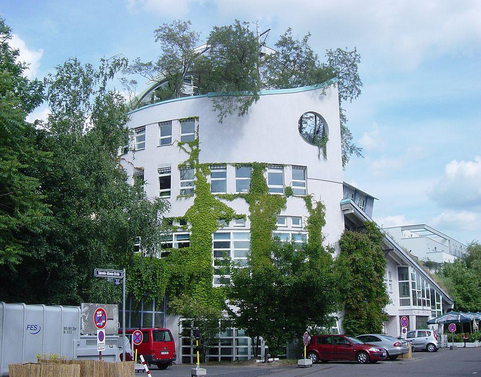 okohaus filefrankfurt bockenheim akohaus 21jpg rostock asyl