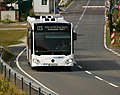 Frankfurt Airport - Mercedes-Benz O530 Citaro - F-RA 1623 - 2018-06-14 09-37-55.jpg