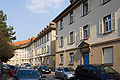 Frankfurt Am Main-Paul-Schwerin-Strasse nach Nordosten-20090403.jpg