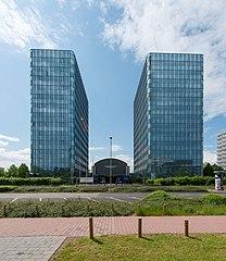 Frankfurt Lyoner Straße 32.20130511.jpg