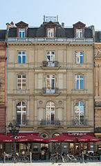 Frankfurt Opernplatz 10.20130304.6712.jpg