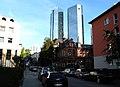 Frankfurt am Main (49091719263).jpg