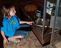 Franklin Girl Scout Troop Visits Camp Atterbury DVIDS286707.jpg