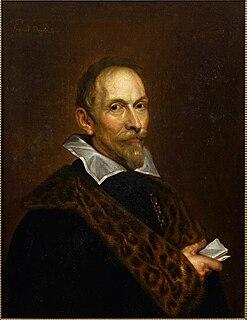 Johann von Wowern