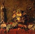 Frans Snyders - Still-Life - WGA21524.jpg