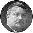 František Lukavský.jpg
