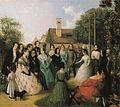 Franz Alt-Pfänderspiel ca. 1840.jpg
