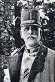 Franz Kalser von Maasfeld.png