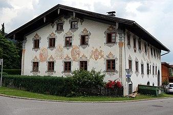 Franzelinhaus, Lechaschau 01.jpg
