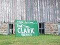 Fred Clark Campaign (5987550739).jpg