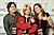 Freddie Wong (2012).jpg