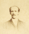 Frederick G. King, Jr.png
