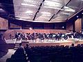 Fredric R. Mann Auditorium-Tel Aviv-4.jpg