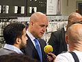 Fredrik Reinfeldt, 2013-09-09 04.jpg