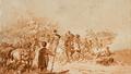 Fredro at Smolensk 1633.PNG