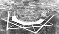 Freeman Field - IN - 1946.jpg