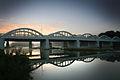 Freeport Bridge.jpg