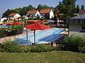 Freibad Sankt Wendel Babybecken.jpg