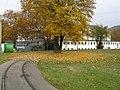 Freiburg Stadthalle - geo.hlipp.de - 6287.jpg