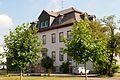 Freiimfelder Schlösschen 094 04659 (1).jpg