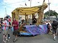 Fremont Fair 2009 pre-parade 22.jpg