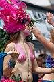 Fremont Solstice Parade 2.jpg