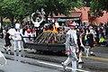 Fremont Solstice Parade 2011 - 158.jpg
