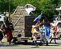 Fremont Solstice Parade 2013 43 (9237710356).jpg