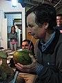 Fresh coconut (153081062).jpg