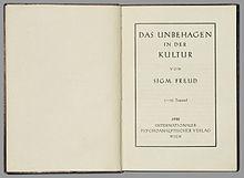 220px-Freud_Unbehagen_Kultur_1930