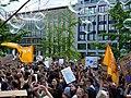FridaysForFuture protest Berlin 07-06-2019 01.jpg