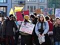 FridaysForFuture protest Berlin 22-02-2019 15.jpg