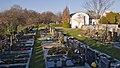 Friedhof-Siebenhirten-01-.jpg