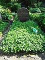 Friedhof heerstraße 2018-05-12 (51).jpg