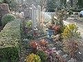 Friedhof zehlendorf 2018-03-24 (46).jpg