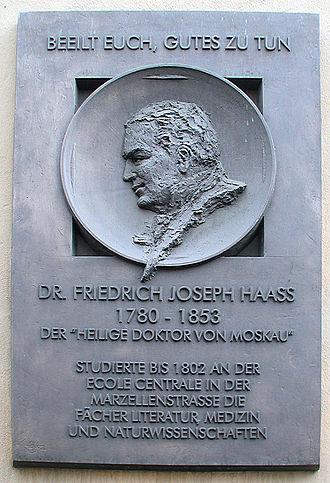 https://upload.wikimedia.org/wikipedia/commons/thumb/a/a3/Friedrich-Joseph-Haass-108-2.jpg/330px-Friedrich-Joseph-Haass-108-2.jpg