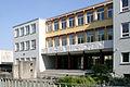 Friedrich-Koenig-Gymnasium Würzburg.jpg