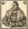 Friedrich-der-weise-1510.jpg