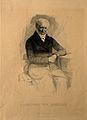 Friedrich Heinrich Alexander von Humboldt. Line engraving by Wellcome V0002935.jpg