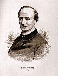 Friedrich Ludwig Arnsburg 1.jpg