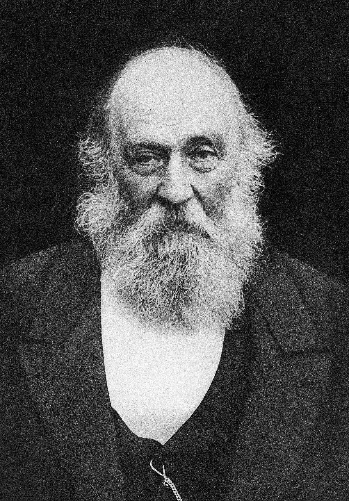 Carl Friedrich Schmidt 1832 Wikipedia