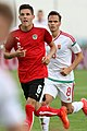 Friendly match Austria U-21 vs. Hungary U-21 2017-06-12 (045).jpg