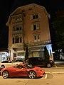 Friesstrasse Ferrari (Ank Kumar Infosys) 03.jpg