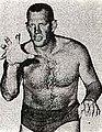 Fritz Von Erich - Championship Wrestling - 28 June 1976.jpg