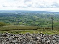 From the top of Slieve Croob - geograph.org.uk - 1406339.jpg
