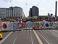 Front of the FridaysForFuture protest Berlin 24-05-2019 76.jpg
