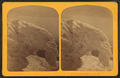 Frost work on Mt. Washington, by G. H. Aldrich & Co..png