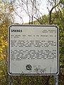 FtQuAppelleGeologStop12.jpg