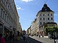 Fußgängerzone (Görlitz 2).jpg