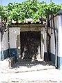 Fuentes de Bejar casa antigua.jpg